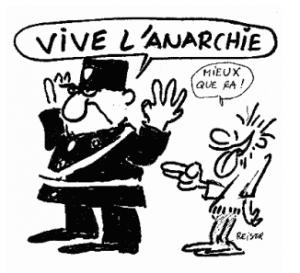 Reiser-vive-l-anarchie-300x273.png