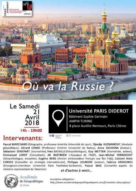 conf-russie-à-diderot-le-21-04-2018-444x625