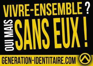 Génération-Identitaire-Sans-Eux
