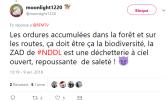 ndd21