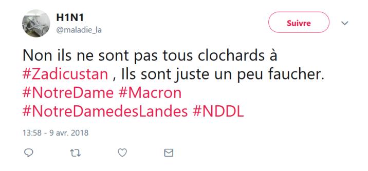 nddl11