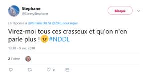 nddl13