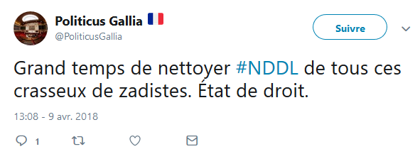 nddl21