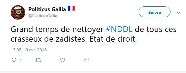 nddl26