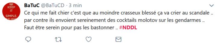 NDDL4