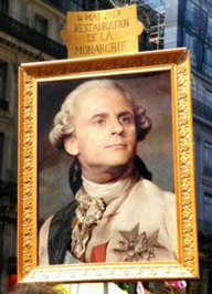 monarque Macron.PNG