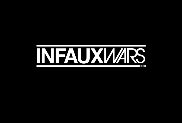alex_jones-infowars-info-wars-infaux-wars-infauxwars-prison-planet-fake-news-cover