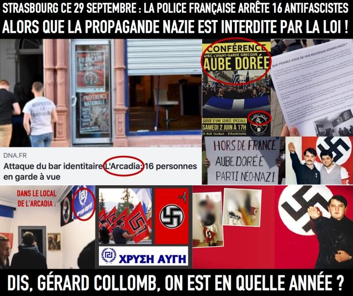 arcadia-identitaires-bastion-social-strasbourg-aube-doree-nazis-antifascistes-yannis-youlountas.jpg