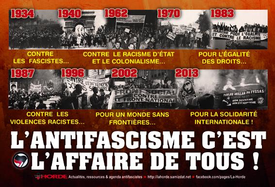 12.Antifa-affaire-de-tous.jpg