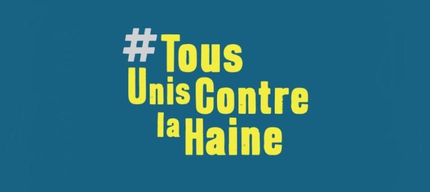 bandeautous_unis_contre_la_haine_ndeg2.jpg