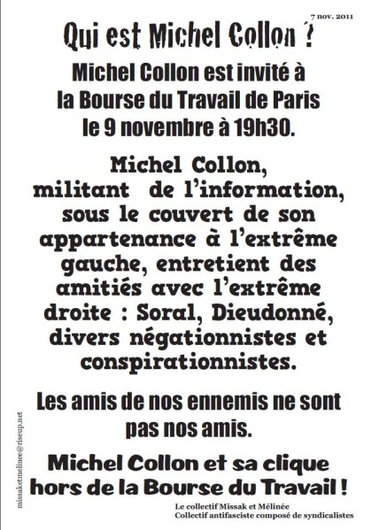 michel-Collon.jpg