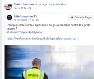 chamoux1