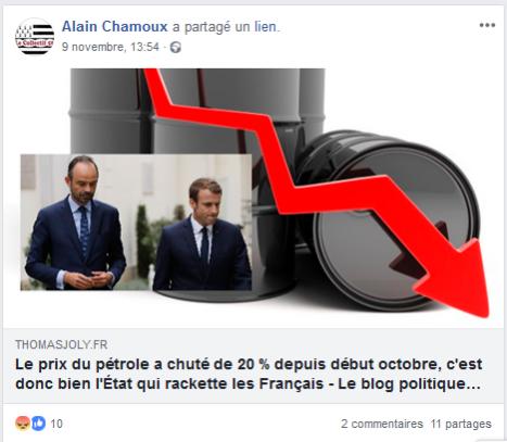Chamoux2