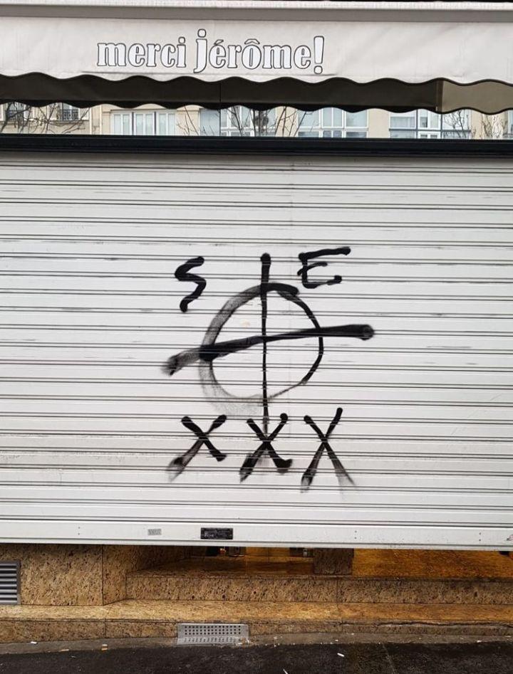 1176645-symbole.jpg