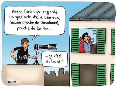 antifa_carles-9a776.jpg