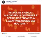 chalençon 1