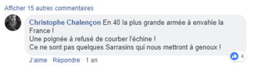 chalençon 2