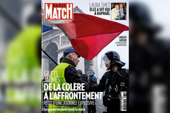 la-une-numero-paris-match-jeudi-decembre_exact1024x768_l.jpg