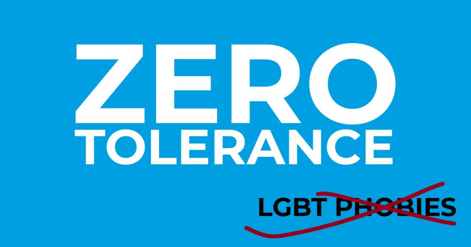 tolerance-zero.png