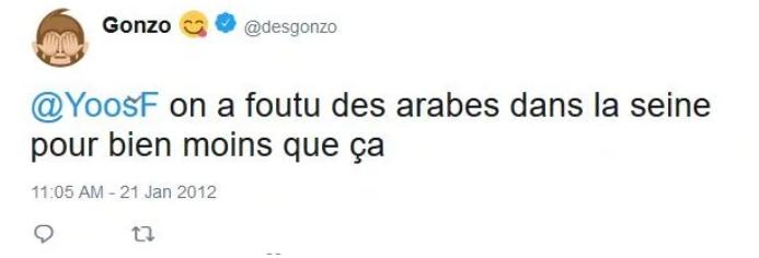 gonzo3