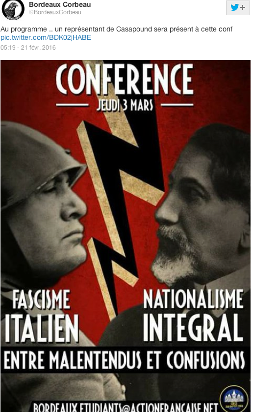 bdx-corbo-casapound.png