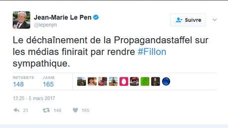 fn-fillon2017-pratiques-sac-vomi-pestebrune-t-L-Qu3EXS.png