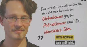 global-idendidaer